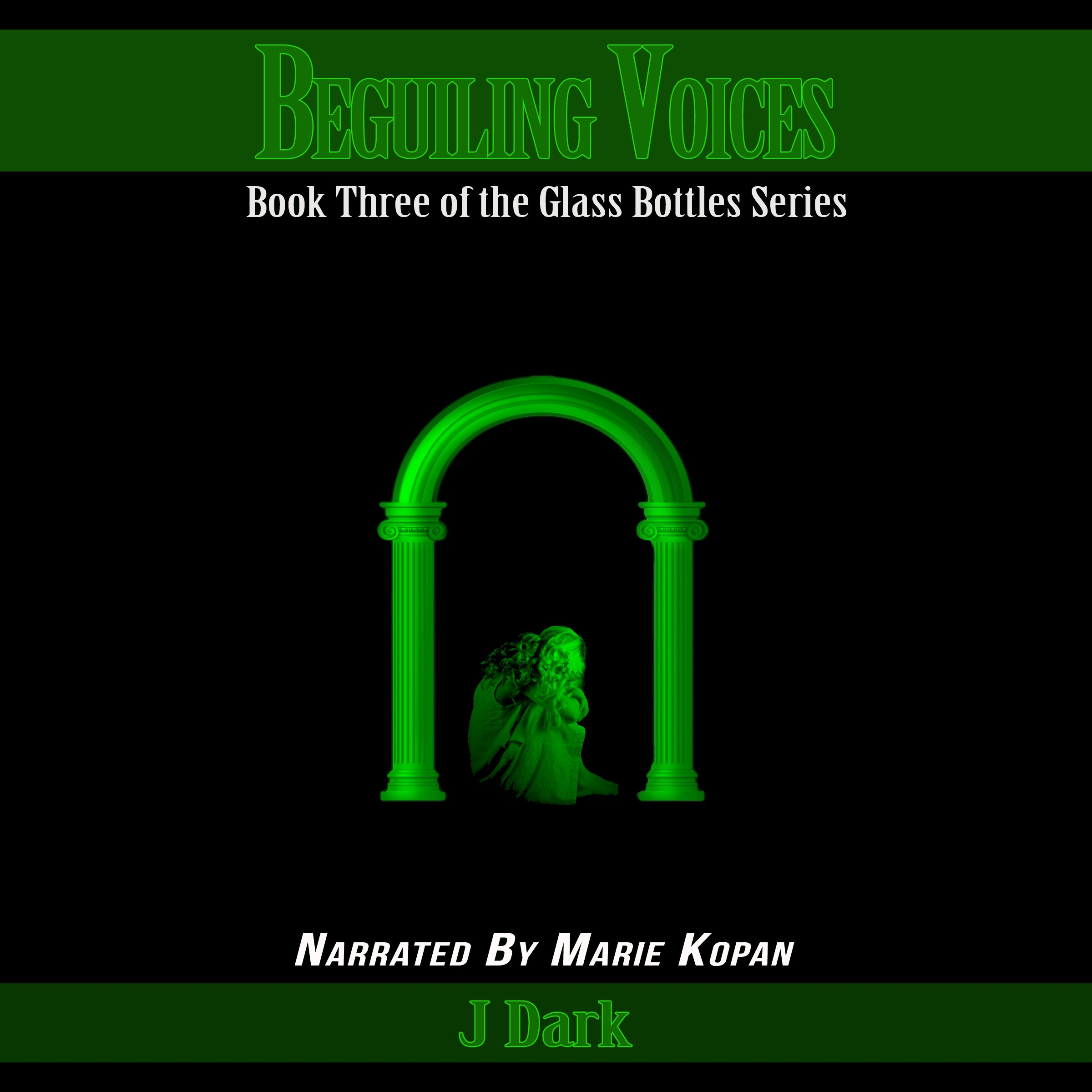 Beguiling Voices
