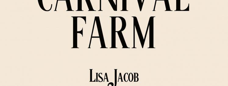 Carnival Farm