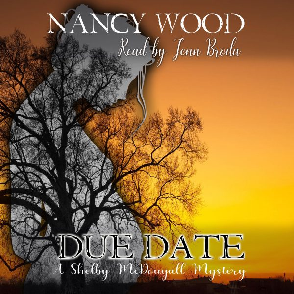 Due Date (audio edition)