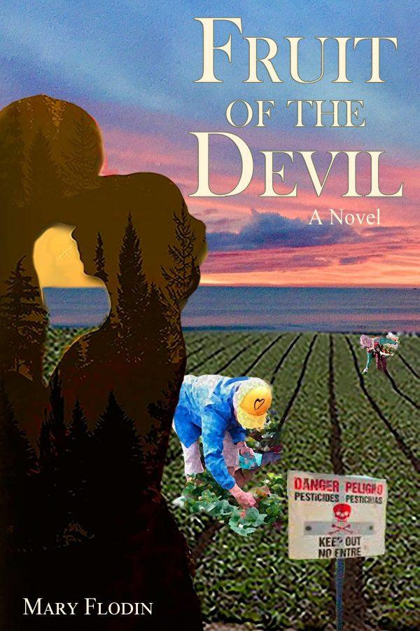 Fruit of the Devil
