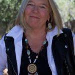 Mary Flodin