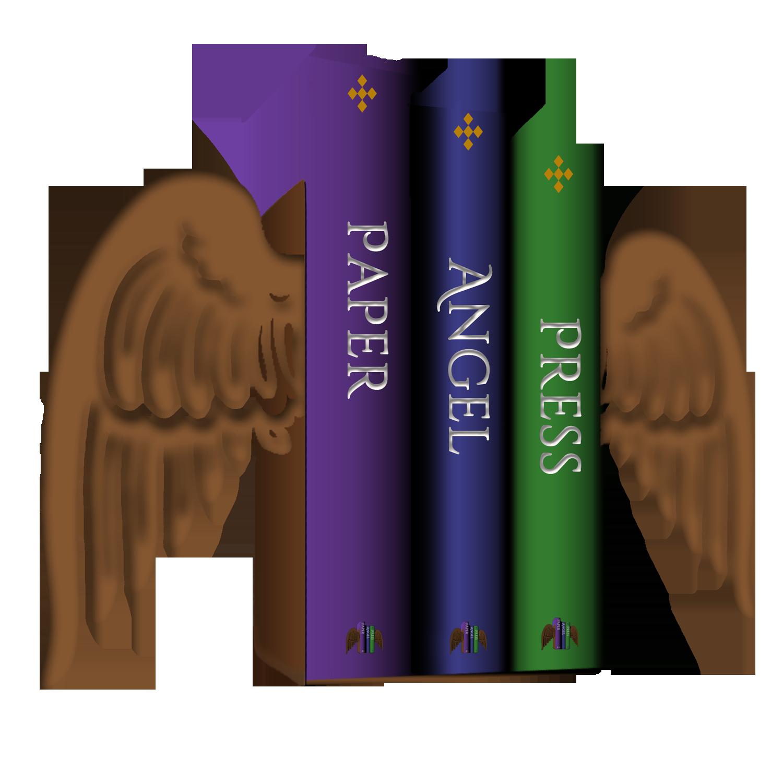 Paper Angel Press