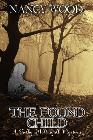 The Found Child