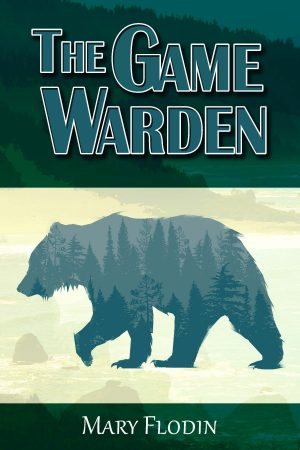 The Game Warden