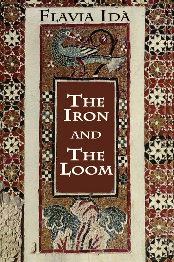 The Iron and The Loom