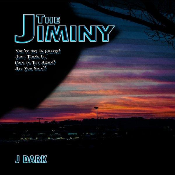 The Jiminy