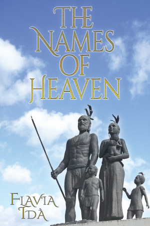 The Names of Heaven