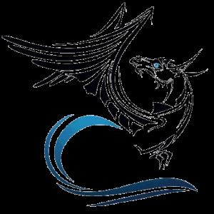 Water Dragon Publishing
